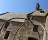 Vign_4_Maison_de_Jacques-Cartier-Saint-Malo