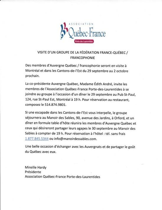 Vign_Invitation_Auvergne_Quebec