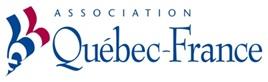 Vign_Logo_Quebec_France