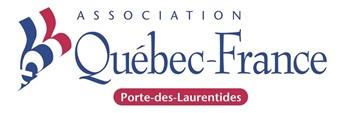 Vign_Logo_quebec-france_PORTE_LAUR