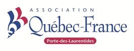 Vign_Logo_quebec-france