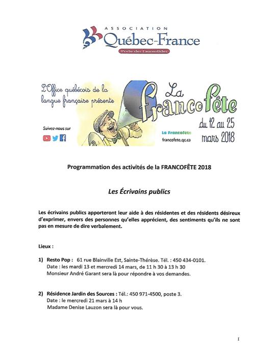 Vign_Programmation_Francofete_20180001