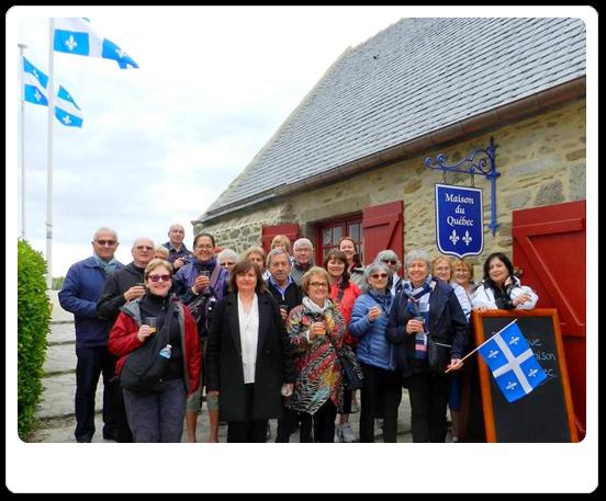 Vign_Saint-Malo_accueil-fi11196362x710