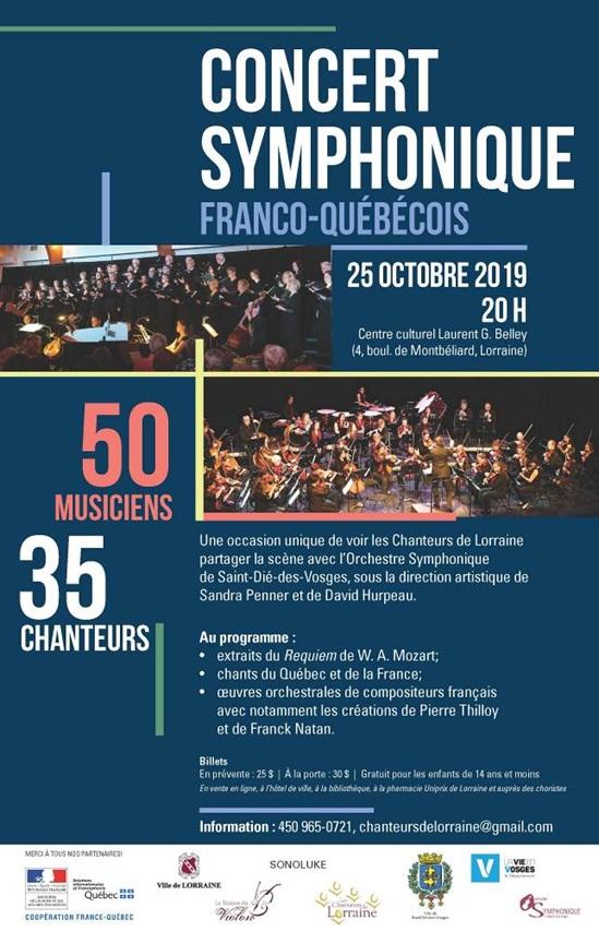 Vign_affiche-concert-symphonique-lorraine