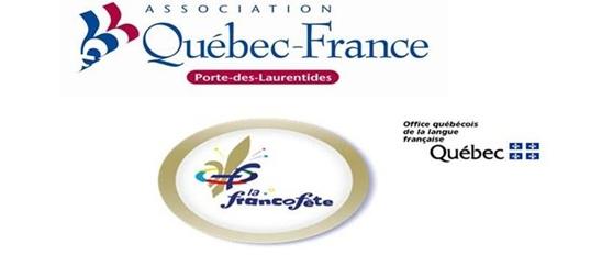 Vign_logo_francofete1